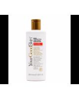 Your Good Skin Limpiador Nutritivo con Toallita caliente 125ml