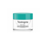 Neutrogena Hidratante Doble Acción Skin Detox 50ml
