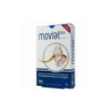 Movial Plus Fluidart 28 Cápsulas