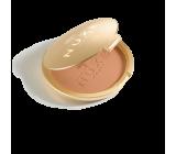 Poudre éclat prodigieux® polvos compactos bronceadores multi-usos  para todos los tipos de piel, todos los tonos de piel.