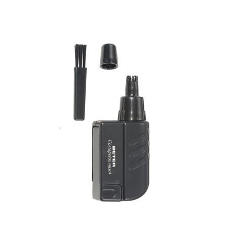 maquinilla beter cortapelo nasal r/24107