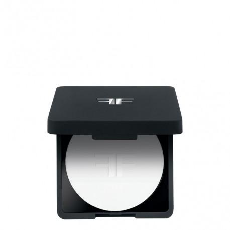 Filorga Flash-Nude Powder Polvos 6,2gr