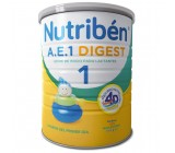 Nutriben AE 1 Digest 800gr