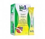 Bie3 Diet Solution 24 Sobres