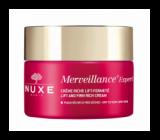Nuxe Merveillance Expert Crema Rica Lift-Firmeza 50ml