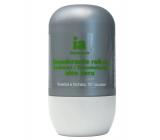Interapothek Desodorante Aloe Vera 75 ml