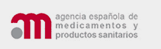 Agencia española de medicamentos y productos sanitarios
